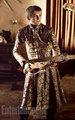 Joffrey Baratheon - game-of-thrones photo