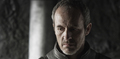 Stannis Baratheon - game-of-thrones photo