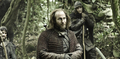 Thoros of Myr - game-of-thrones photo