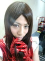 Girl Shin! - vivid-fan-club photo