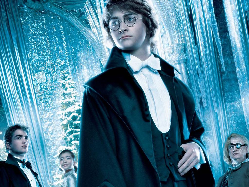 Книга Гарри Поттер И Философский Камень Читать Онлайн На Английском Языке