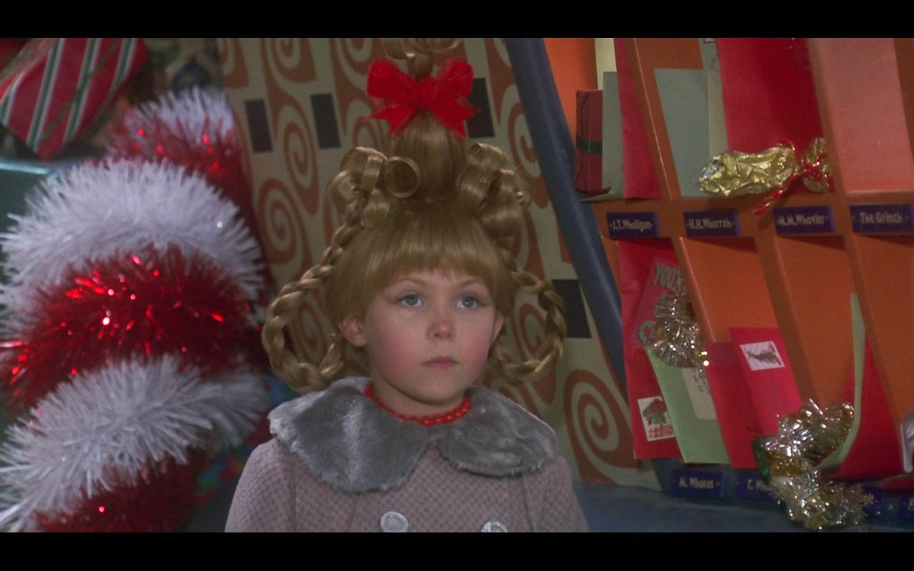 how the grinch stole christmas movie 2000 k--k.club 2017