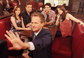 HIMYM  - how-i-met-your-mother photo