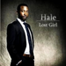Hale - lost-girl icon