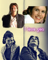 Han - princess-leia-organa-solo-skywalker fan art
