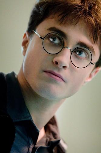 Harry Potter 이미지