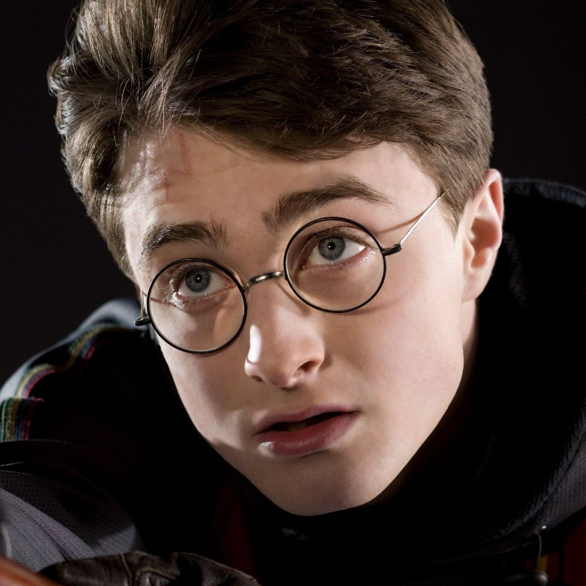 Harry Potter Images Harry Potter HD Wallpaper And