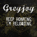 House Greyjoy - a-song-of-ice-and-fire icon