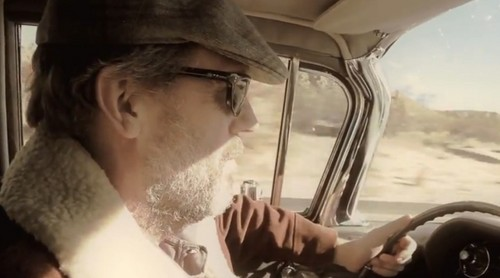 Hugh Laurie- Louisiana Blues 16.01.2013