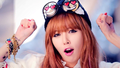 Hyuna ~ Ice Cream - hyuna wallpaper