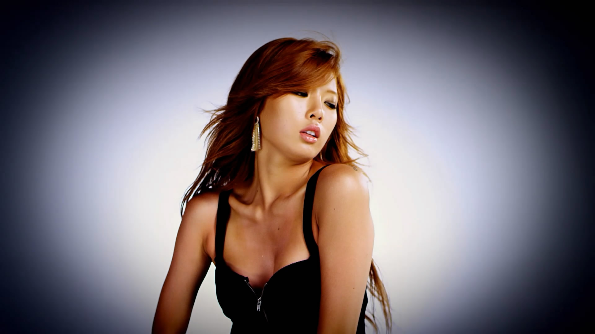 Hyuna images Hyuna HD wallpaper and background photos ...