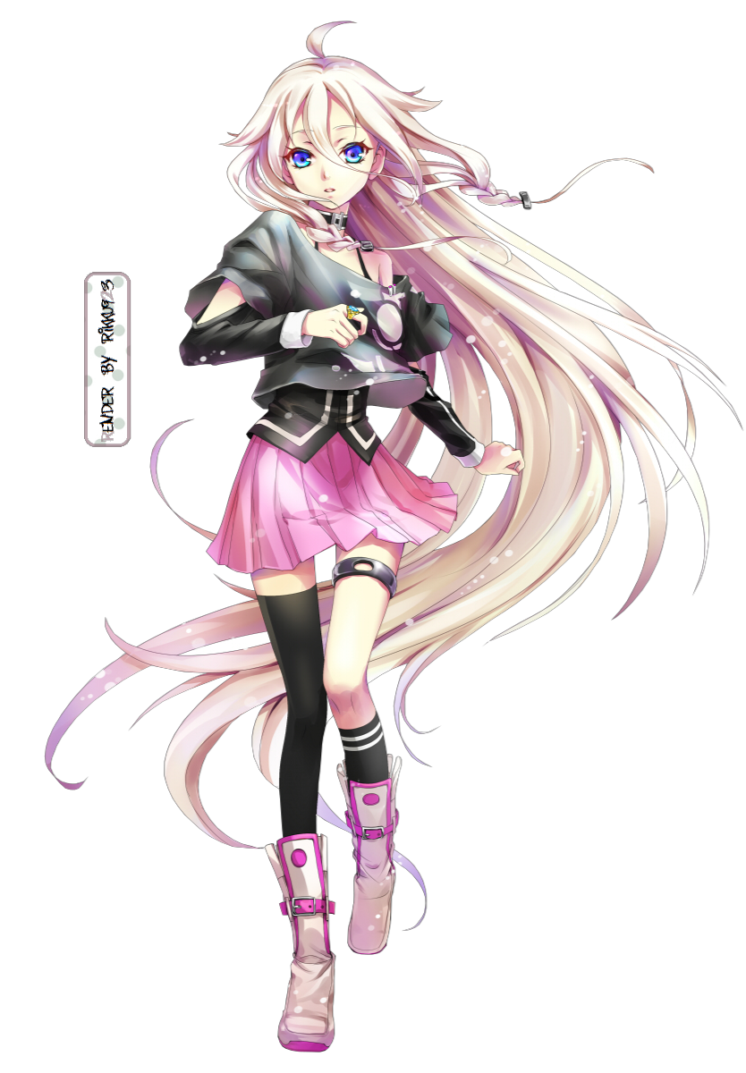 vocaloids images ia vocaloid 03 hd wallpaper and background photos