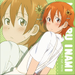 Inami Mahiru - working icon