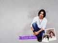 JDepp ♥ - johnny-depp wallpaper