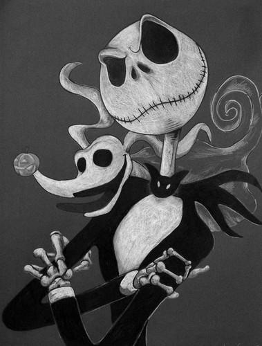 Jack~♥