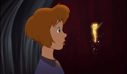 Jane (Peter Pan)