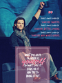 Jared Padalecki Quote - the-golden-trio-char-jezzi-and-anj fan art