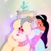 Princess Jasmine photo titled Jasmine