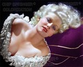 Jean Harlow - classic-movies photo