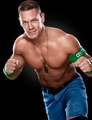 John Cena - wwe photo