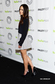 Jordana @ 'Dallas' PaleyFest 2013 - jordana-brewster photo