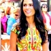Jordana Icon - jordana-brewster icon