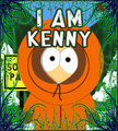 KENNY PIC