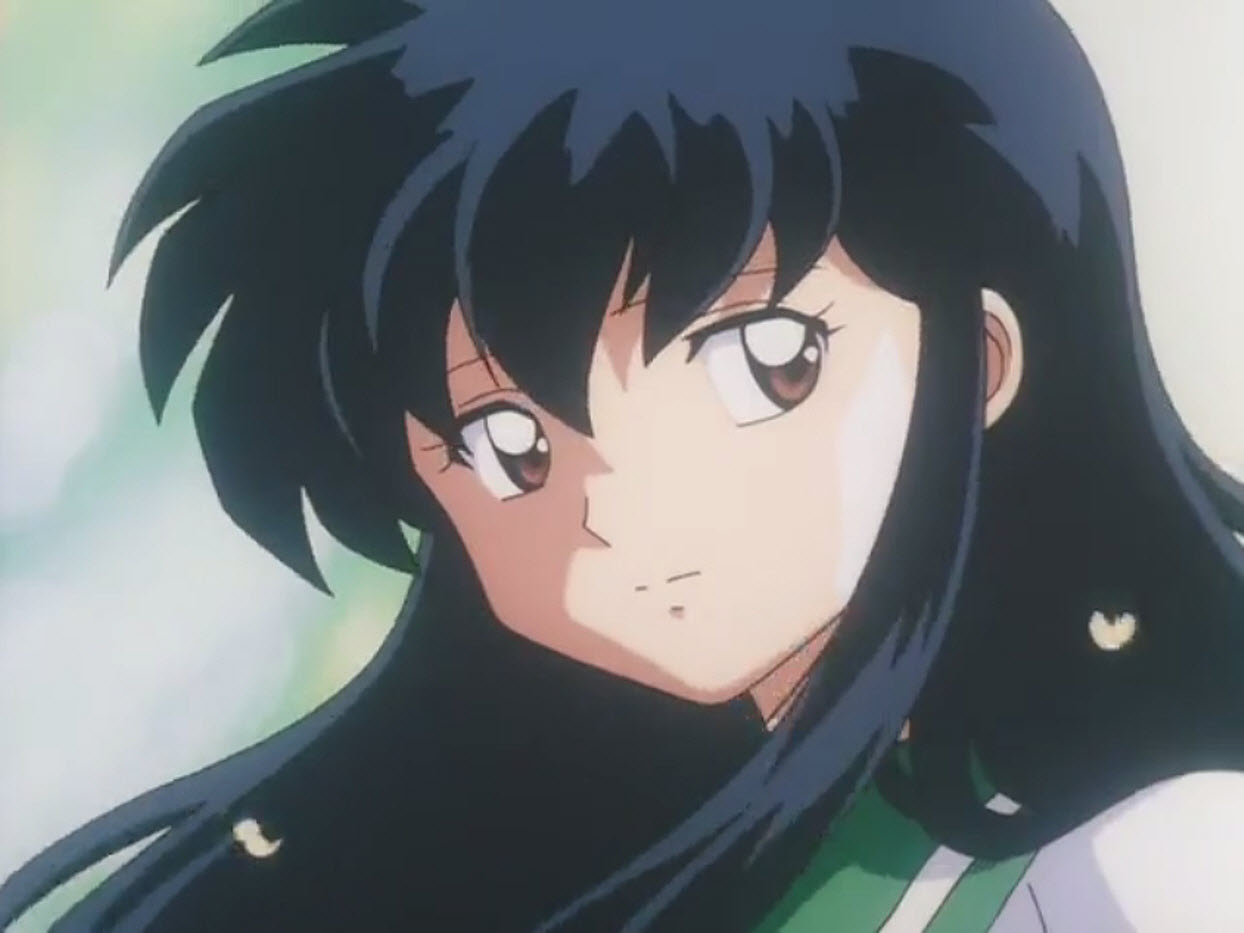 Forte such kagome adult hot