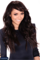 Kat Graham - the-vampire-diaries-actors photo