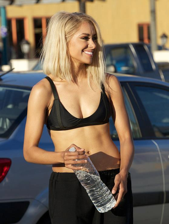 Kat graham sexy wet pussy pictures can suggest