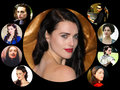 Katie McGrath - katie-mcgrath fan art