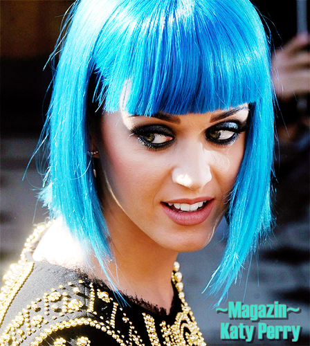 Katy Perry<3