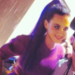 Katy★ - katy-perry icon