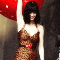 Katy★