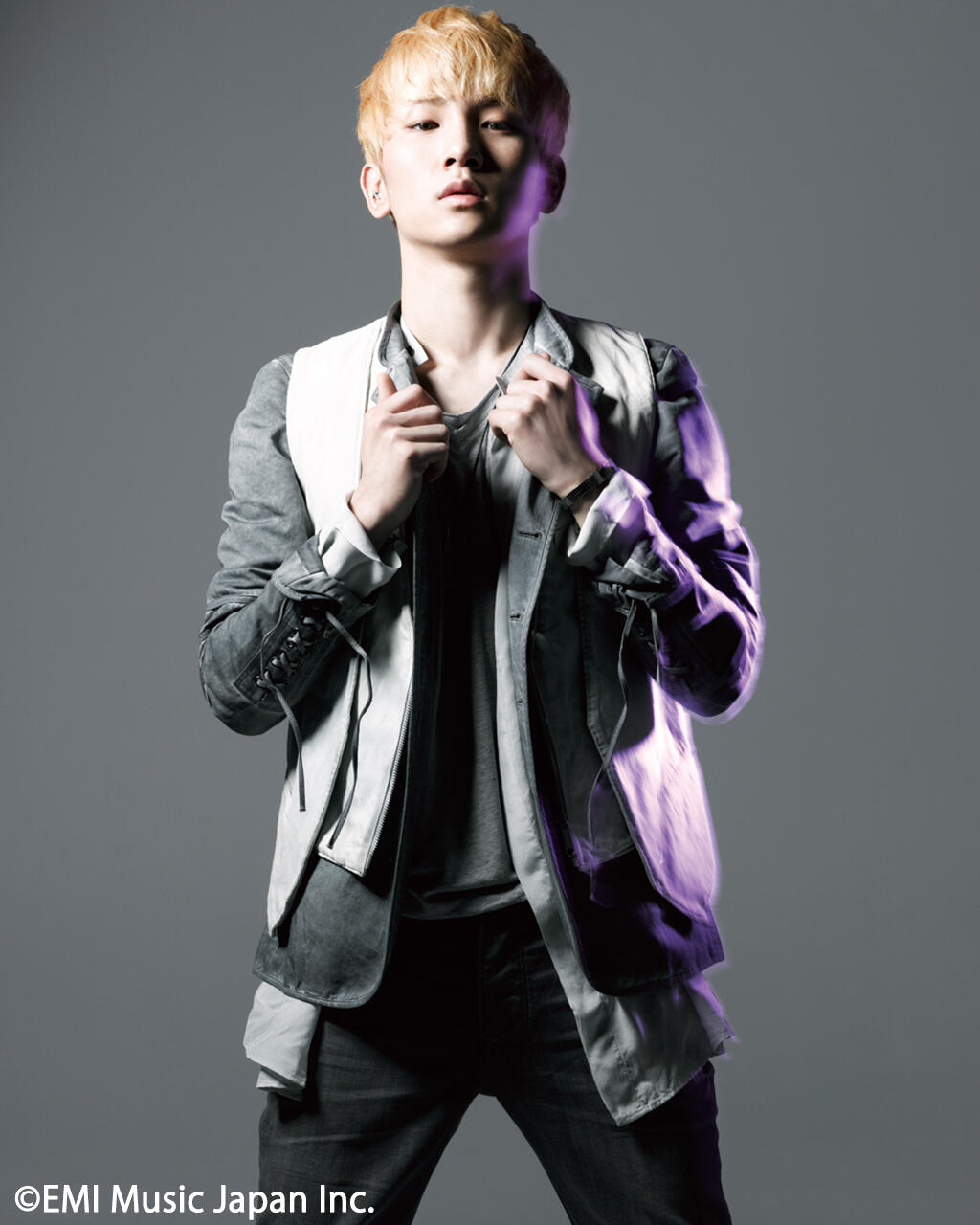 Shineekey naver images6fanpop voltagebd Image collections