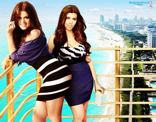 Khloe Kardashian Images Fan Art Wallpaper And Background Photos