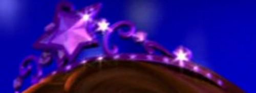 Kiera's crown