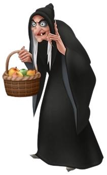 Kingdom Hearts Birth द्वारा Sleep Characters