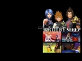 Kingdom Hearts Birth by Sleep Characters - kingdom-hearts photo