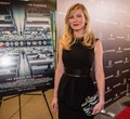 Kirsten Dunst-Screening Of  &quot;Upside Down&quot; - kirsten-dunst photo