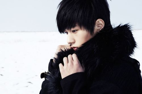 L/Myungsoo ~♡
