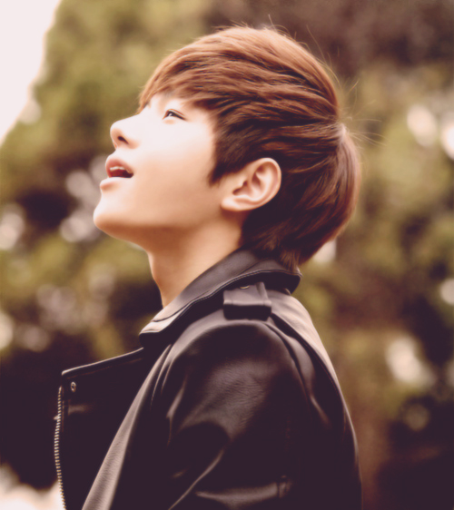 L/Myungsoo ~♡ - kpop 4ever Photo (33903777) - Fanpop