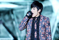 L/Myungsoo ~♡ - l-myungsoo photo