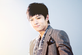 L/Myungsoo ~ - l-myungsoo photo