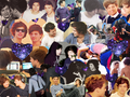 Lαrry. ♥ - larry-stylinson fan art