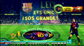 LM10 - fc-barcelona photo