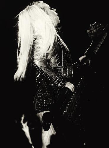 Lady GaGa~♥♥