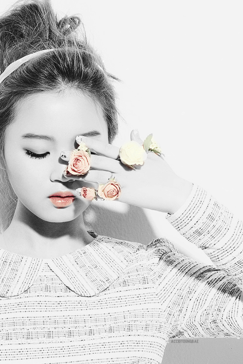 Lee Ha Yi Images Lee Hi Hd Wallpaper And Background Photos 33996576