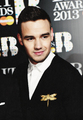 Lee Yum ❥ - liam-payne photo