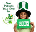 Let's celebrate St Patrick's Day on March 17